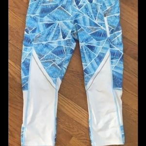C9 yoga athletic legging Pant M